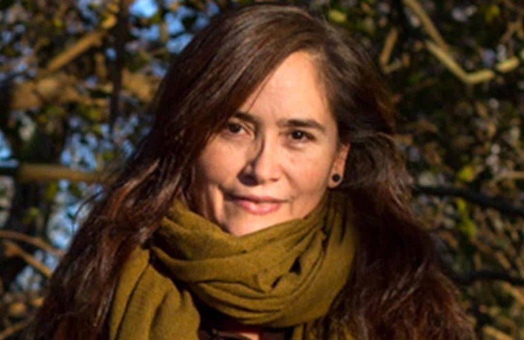 Marina Velez