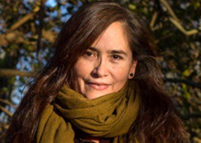 Marina Valez